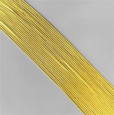 0.70mm 21 gauge wire