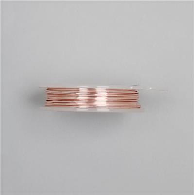0.8mm 20 gauge wire