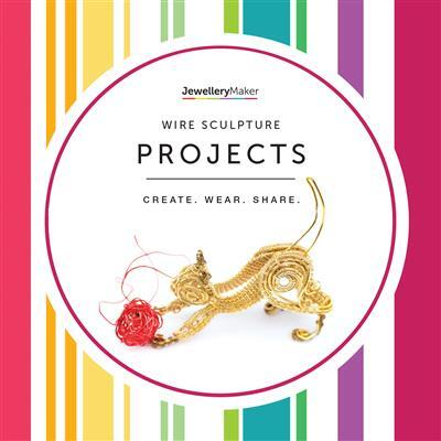 Wire Structure Projects DVD (PAL)