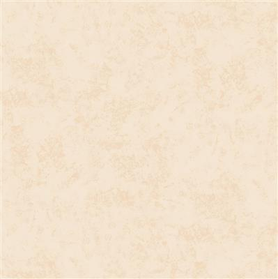 Shadows Sand Extra Wide Backing Fabric 0.5m