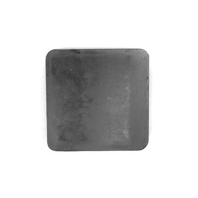 Rubber Block Approx 4