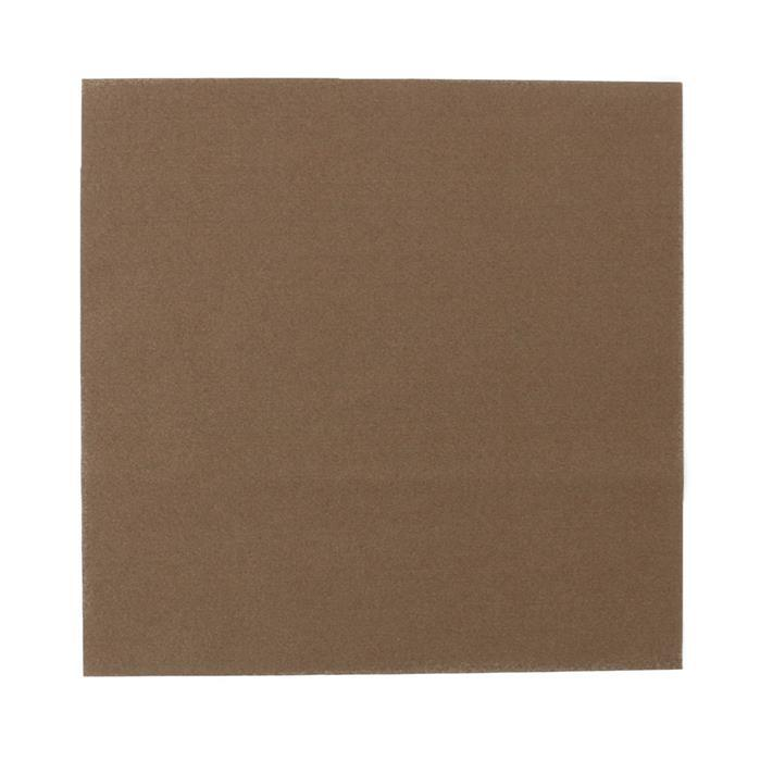 Aztec Leather Ultrasuede Foundation Sheet 8.5