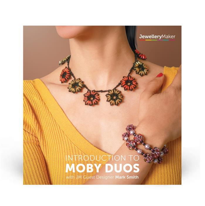 Introduction to Moby Duos with Mark Smith DVD (PAL)