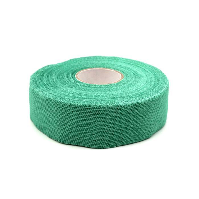 Jewellery Making Finger Tape 27 metres