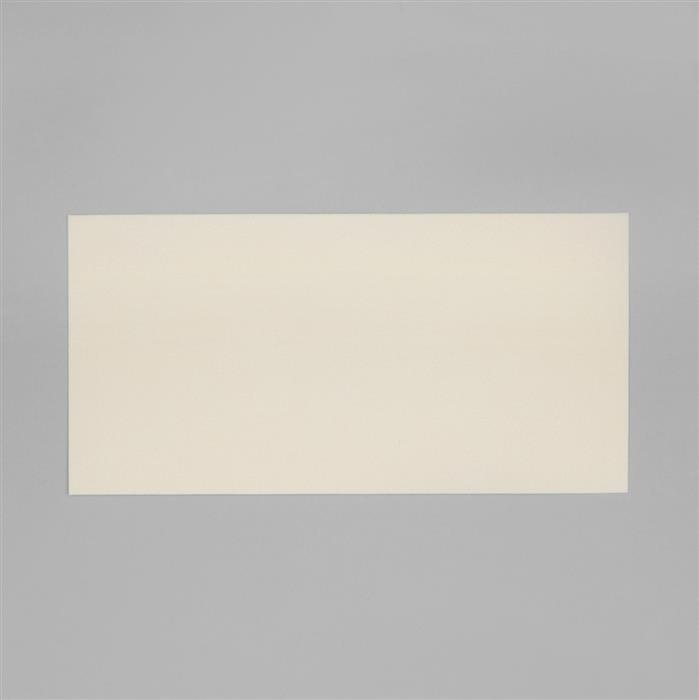 Country Cream Ultrasuede Foundation Sheet 8.5
