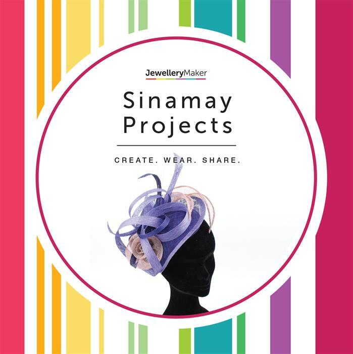 Sinamay Projects DVD (Pal)