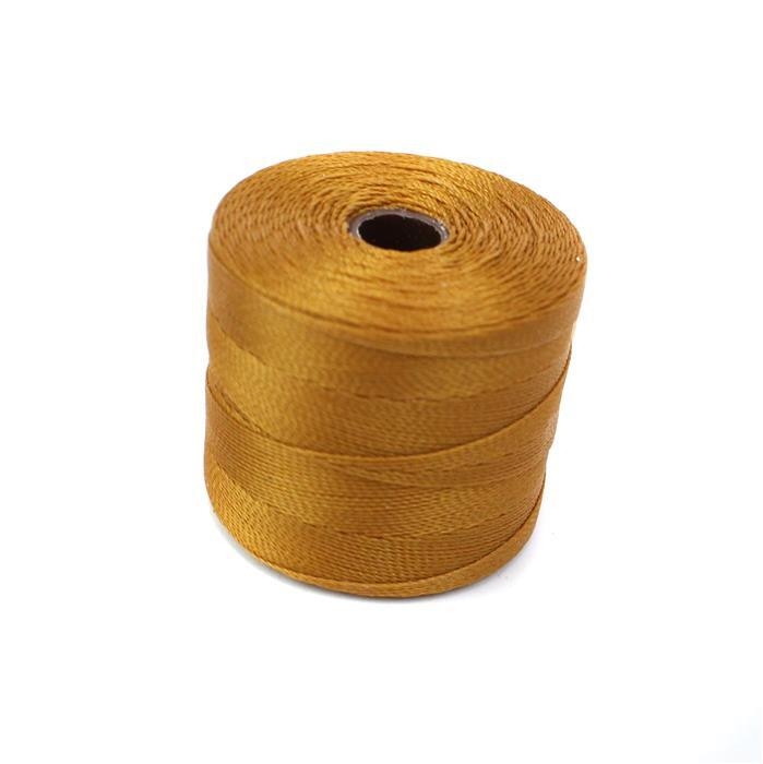 260m Copper Nylon Cord 0.3mm
