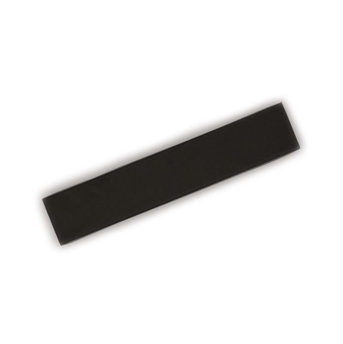 Black Printed Kraft Bracelet Box 21x4x1.9cm 12pk