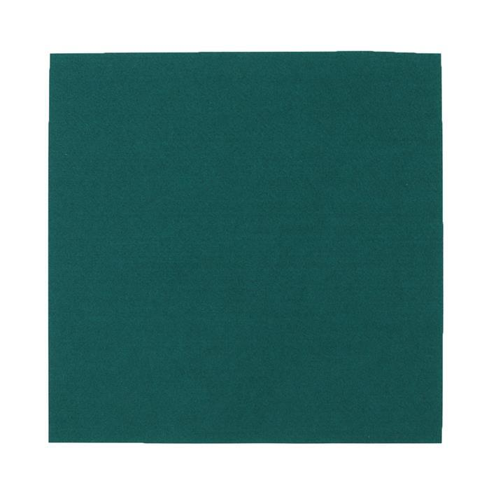 Egyptian Green Ultrasuede Foundation Sheet 8.5