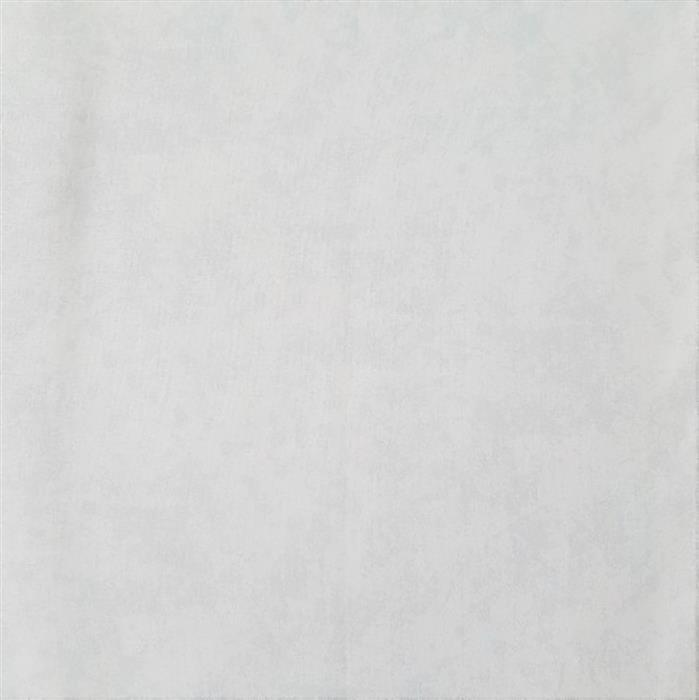 Shadows White & Grey Extra Wide Backing Fabric 0.5m (280cm Width)
