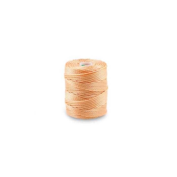 32m Pumpkin Nylon Cord Approx 0.9mm