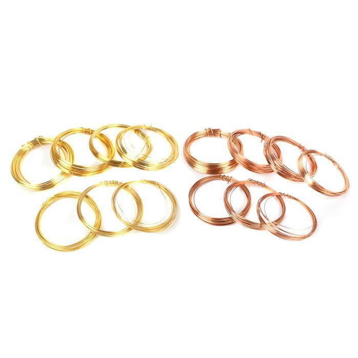 jewellery making kits necklace amp bracelet kits from