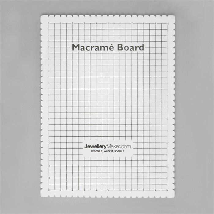 macrame boards macrame boards cord macrame supplies jewellerymaker 2862