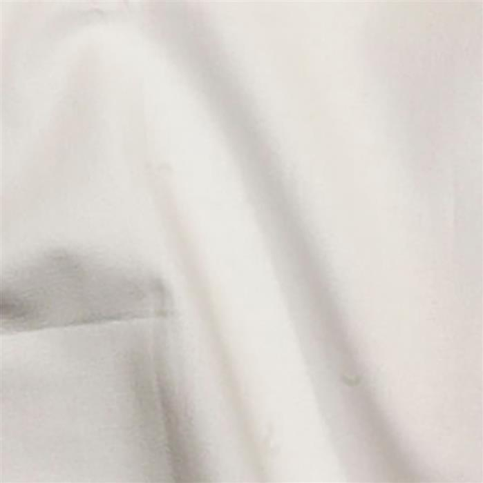 White 100% Cotton Fabric 2m Backing Bundle. Save £1.50