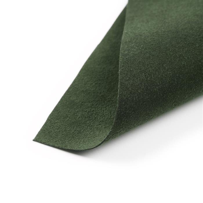 Topiary Ultrasuede Foundation Sheet 8.5