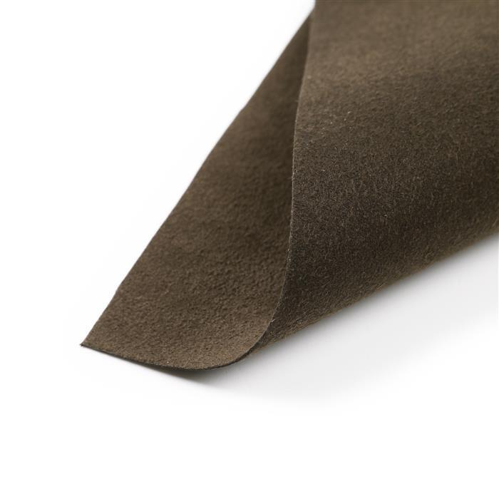 "Woodhue Ultrasuede Foundation Sheet 8.5""x8.5"""
